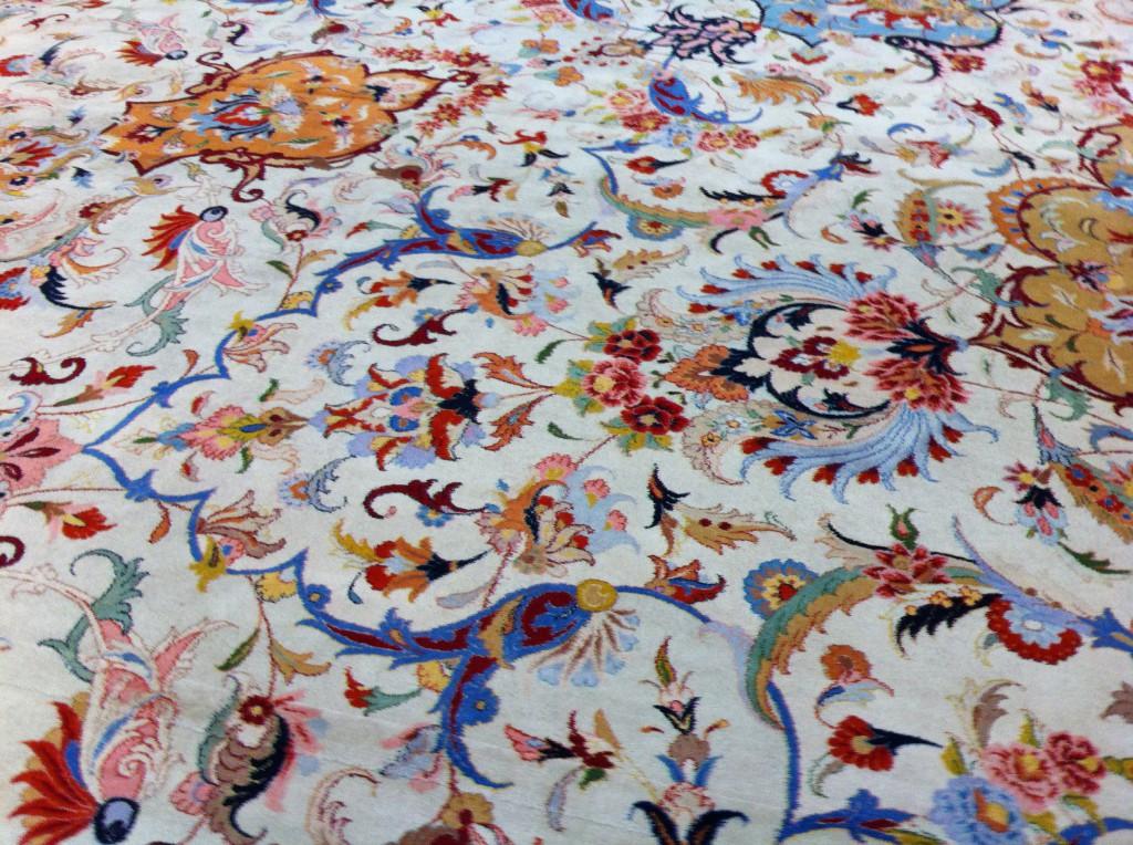 Masjid Carpet Uae Carpet Vidalondon