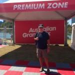 Inspecting the Premium Zone