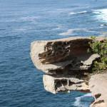 The Gap, Watsons Bay