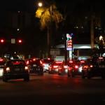 Calle Ocho, Miami