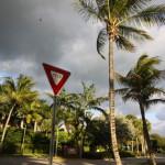 Key Bicayne, Miami