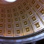 National Statuary Hall, US Capitol