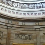 The Dome, US Capitol