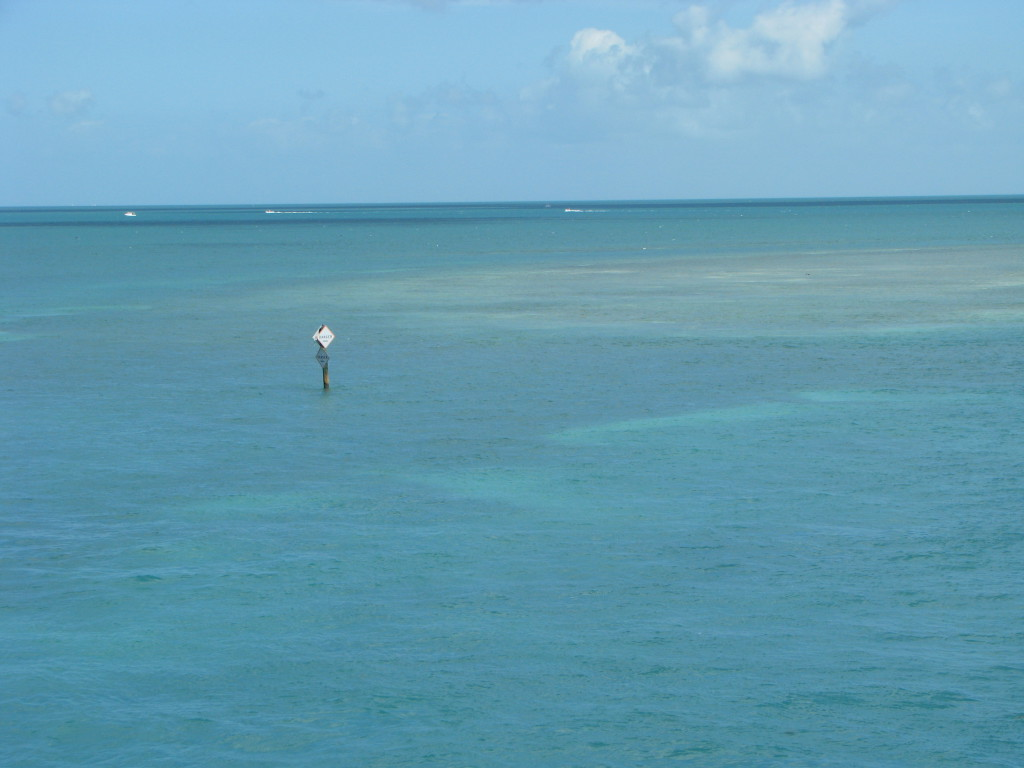 Seaview, Florida Keys
