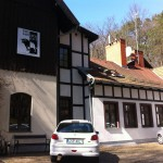 Delmonico Steak House, Sopot