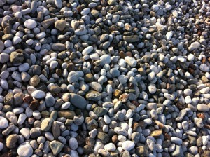 Pebble Beach of Kemer