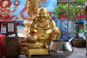 Temple, Wat Arun, Bangkok