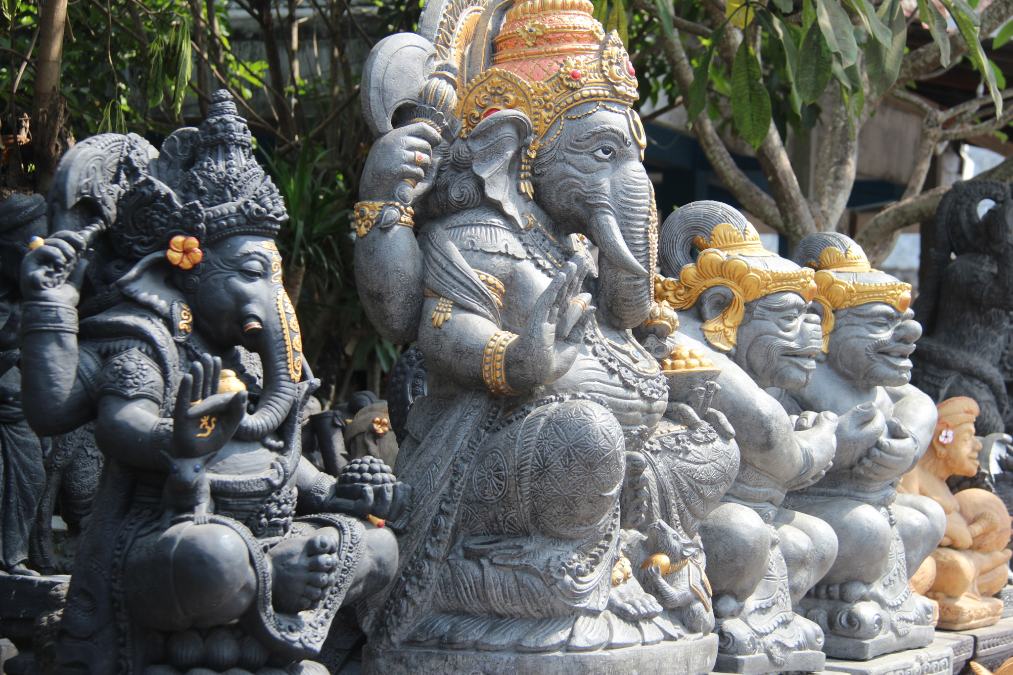 Image Result For Bali Day Trips