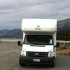 Visiting Arthur's Pass National Park
