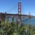 Matka Nordic Travel Fair Golden Gate Bridge