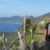 Hiking Cinque Terre Trails