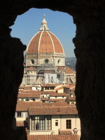 Florence Duomo Italy