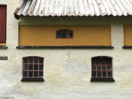 Dorf Mollegaard Denmark