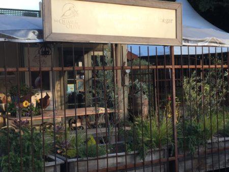 Carmel Valley shop
