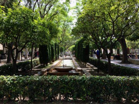 Avinguda d'Antoni Maura, Palma de Mallorca