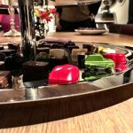 River cruising in Europe: Belgian chocolate tasting